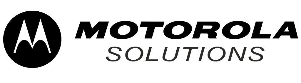 Risultati immagini per motorola solutions